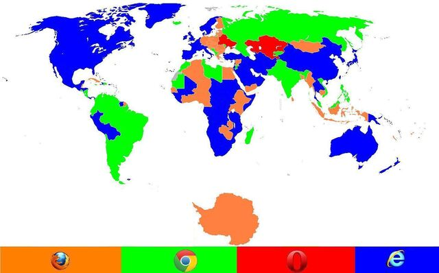 File:Countries by most used browser filled in..jpg