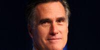 Mitt Romney (Carpe Diem)