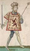 Robert II of Scotland