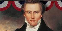 President Smith