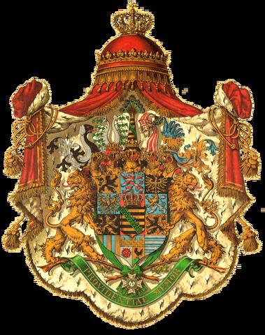 File:Wappen Deutsches Reich - Königreich Sachsen (Grosses) 1.png