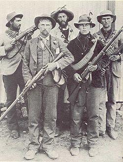 File:250px-Afrikaner Commandos2.jpg