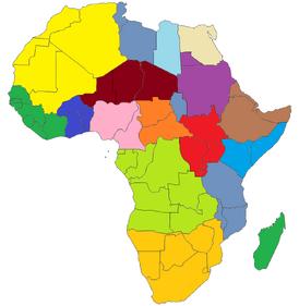 Africa alt