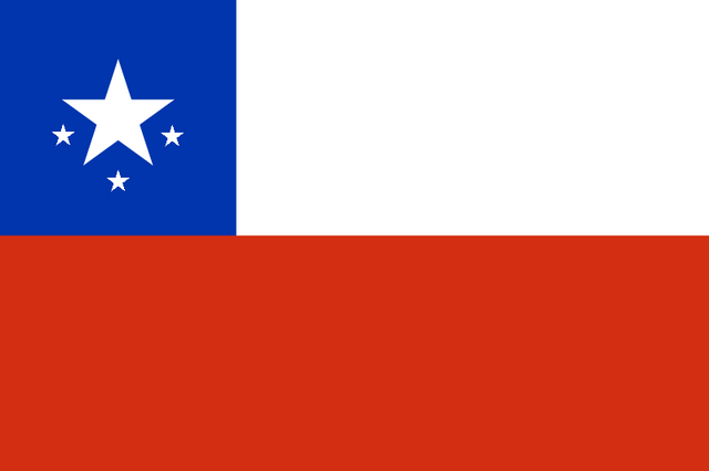 File:GreaterChile-Flag.png