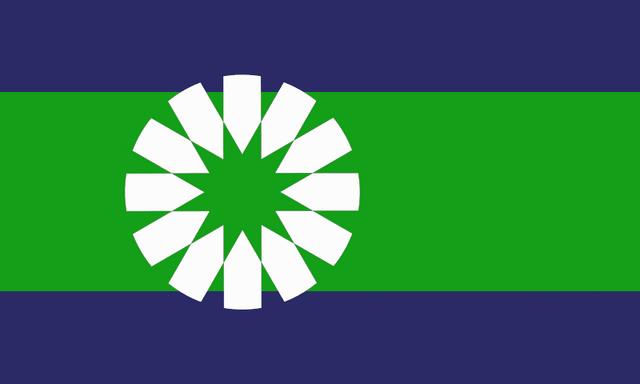 File:Toleti flag.png