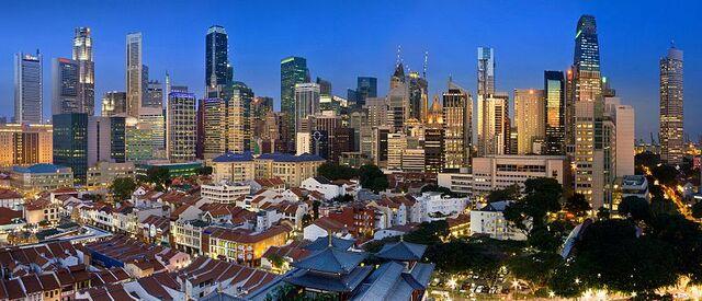 File:800px-Singapore Panorama v2.jpg