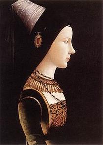 Anna I (The Kalmar Union).png