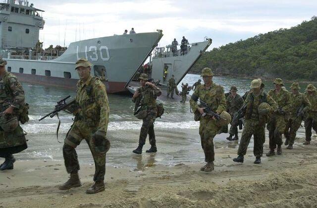 File:Australia-military.jpg
