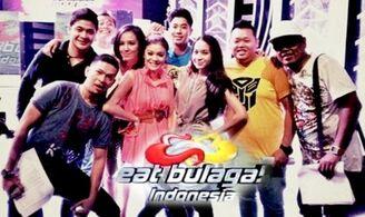 Eat-bulaga-indonesia