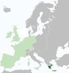 Greece map (finland superpower)