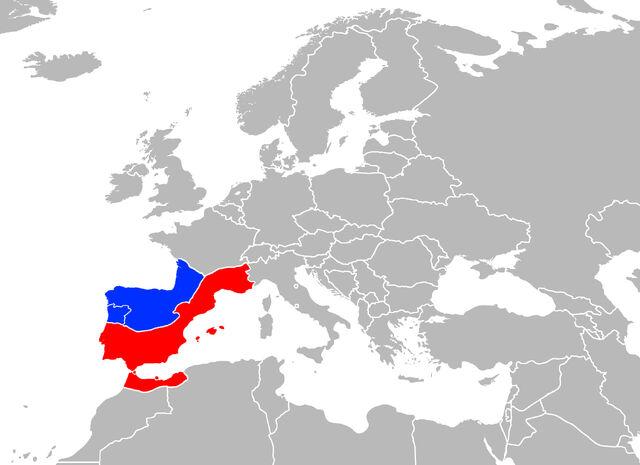 File:Spanish Kingdoms map.jpg
