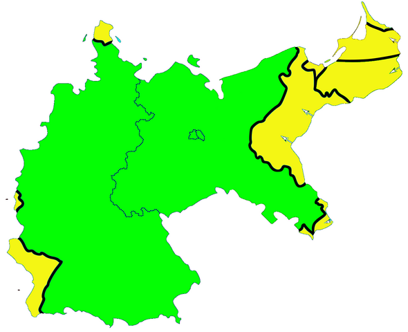 File:Two Larger Germanies.png