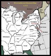 Vinland 1777-SV
