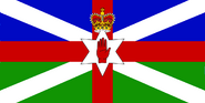 A politically correct flag for the UK