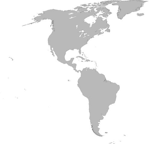 File:Americas map.png