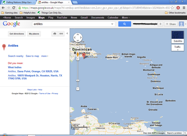 File:Antilles 77topaz choose which islands u want so i can put it on the map.png