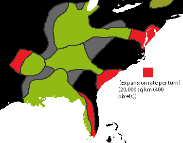 File:Cahokian Lands For 1425.png