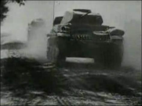 File:Fall Grün Panzer.PNG