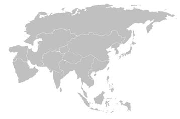 Fifth Burmese Nation