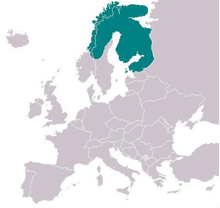 File:Finland TE.jpg