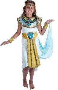 Princess Hatsheput