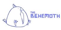 The Behemoth (Ohga Shrugs)