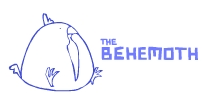 File:The Behemoth.png