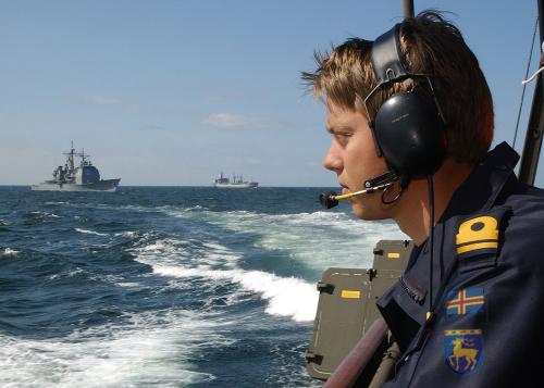 File:Aaland marine police.png