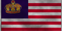 Royal America