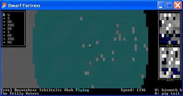 File:Oceanic Waterfall3.JPG