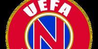 UEFA Northern (UKatWC)