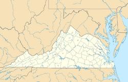 Virginia (King of America).png