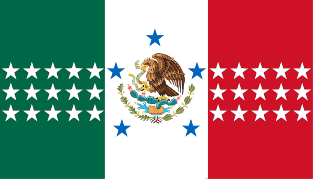 File:Mexican Alt-Flag.png
