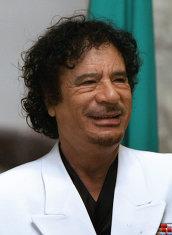File:Muammar-Gaddafi-4.jpg