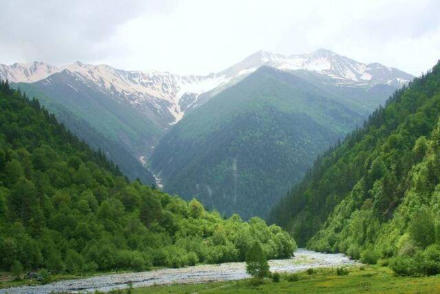 File:Ossetia 2.jpg