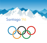 Santiago, 1996 Winter Olympics (Alternity)
