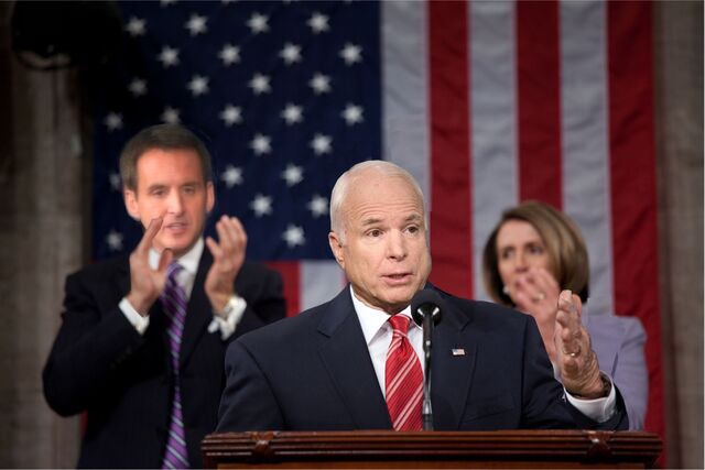 File:2010 State of the Union SIADD.jpg