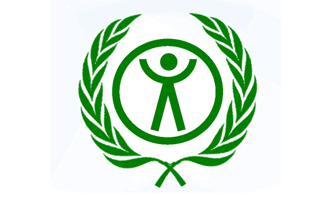 File:Alternative Refugee Organization.png