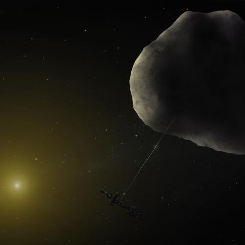 File:AsteroidMining2-720x720-1-.png