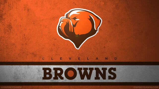 File:ClevelandBrowns.jpg