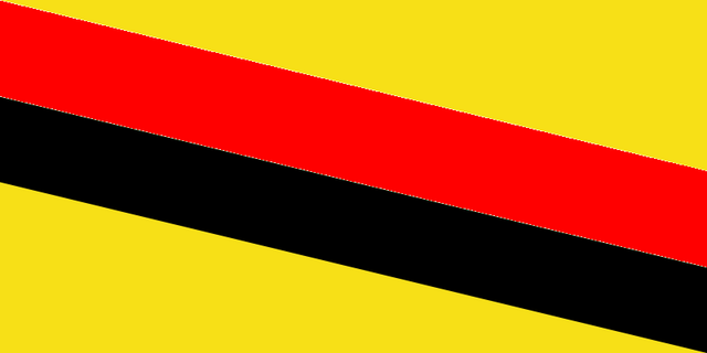 File:Flag of Brunei (The Kalmar Union).png