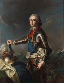 Nattier L J M de Bourbon duc de Penthievre.jpg