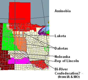 File:Proposed Mid-Am states.png