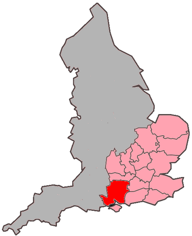 File:5hampshire.png