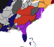 Cherokee-shawana1730