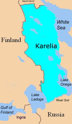 File:Karelia.png