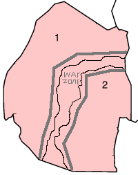 File:SwazilandDivision.png
