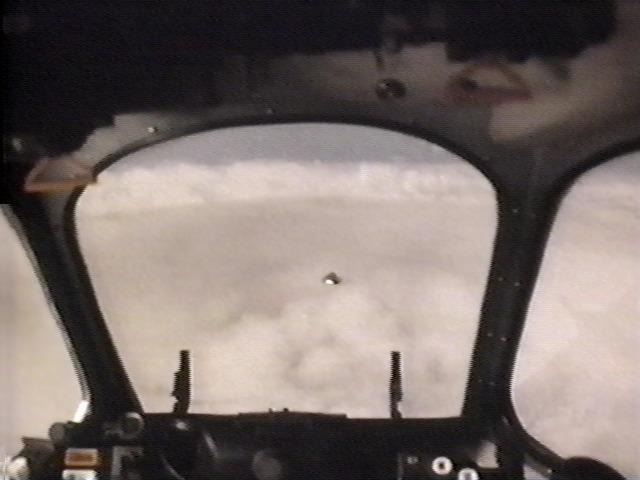 File:Ufo46-1-.jpg