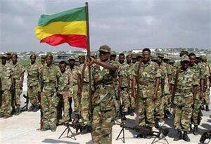 Ethiopian soldier news 23012007 002