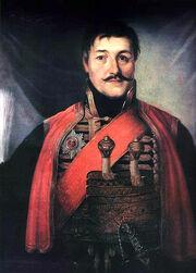 GeorgeIYugo